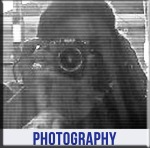 PhotoButton