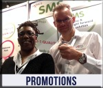 PromotionsButton1